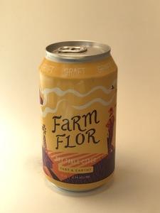 Graft - Farm Flor (12oz Can)